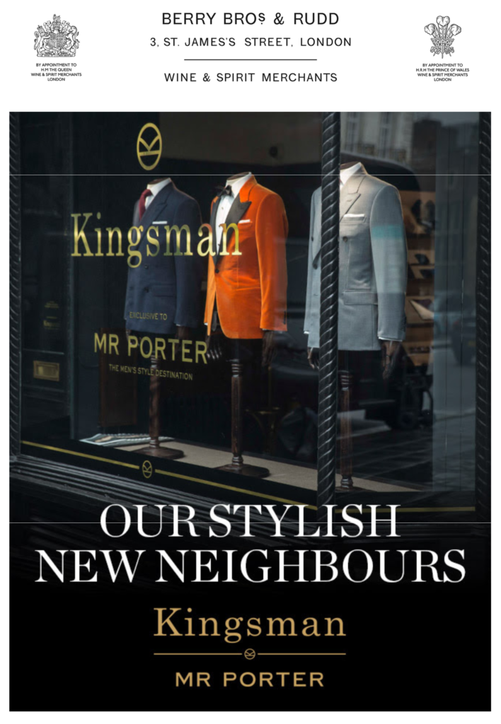 mr-porter-kingsman