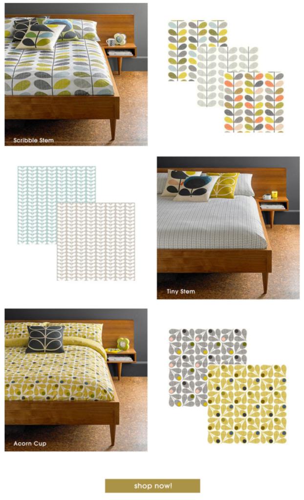 orla-kiely-bed-sets