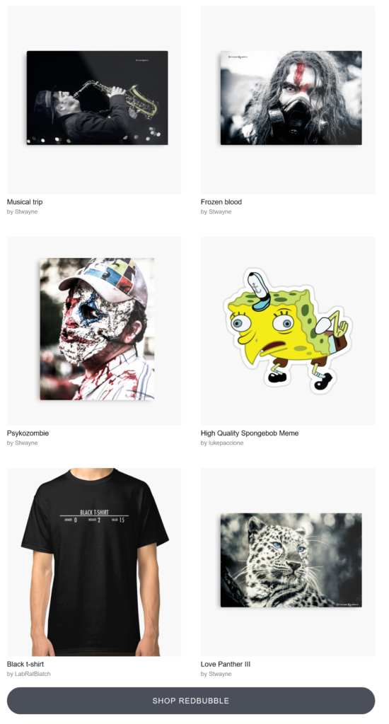 redbubble-sitewide-sale