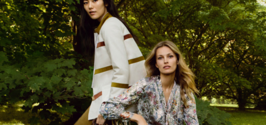 tory burch – new arrivals are here