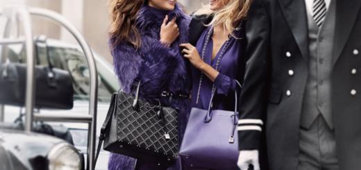 the top selling handbags this week