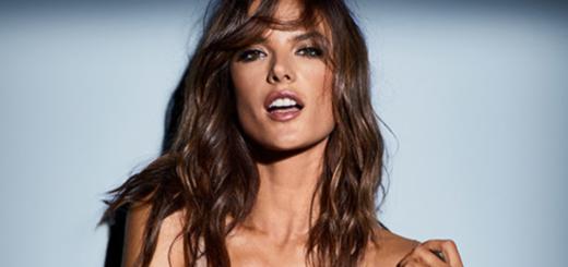 Victoria's Secret – Free Panty Offer