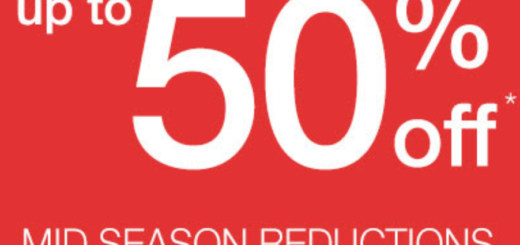 dunnes stores – up to 50% off online and instore now!