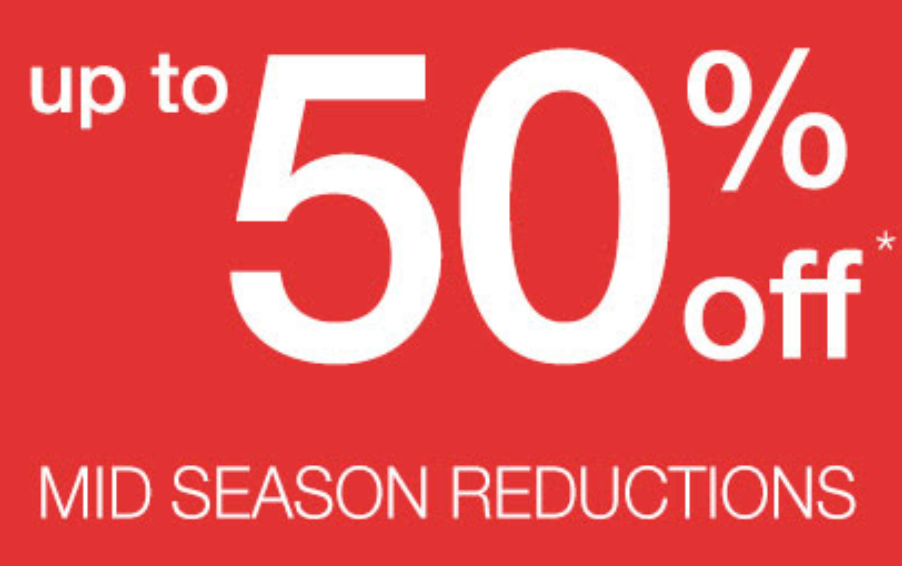 Dunnes Stores - Up to 50% off online and instore now! - Pynck