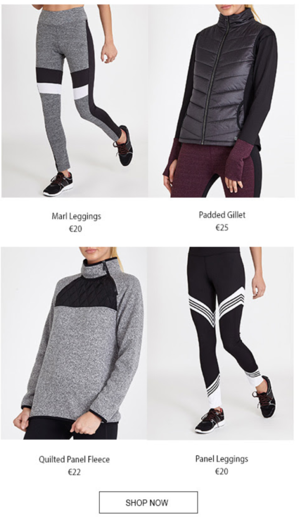 dunnes-stores-sportswear