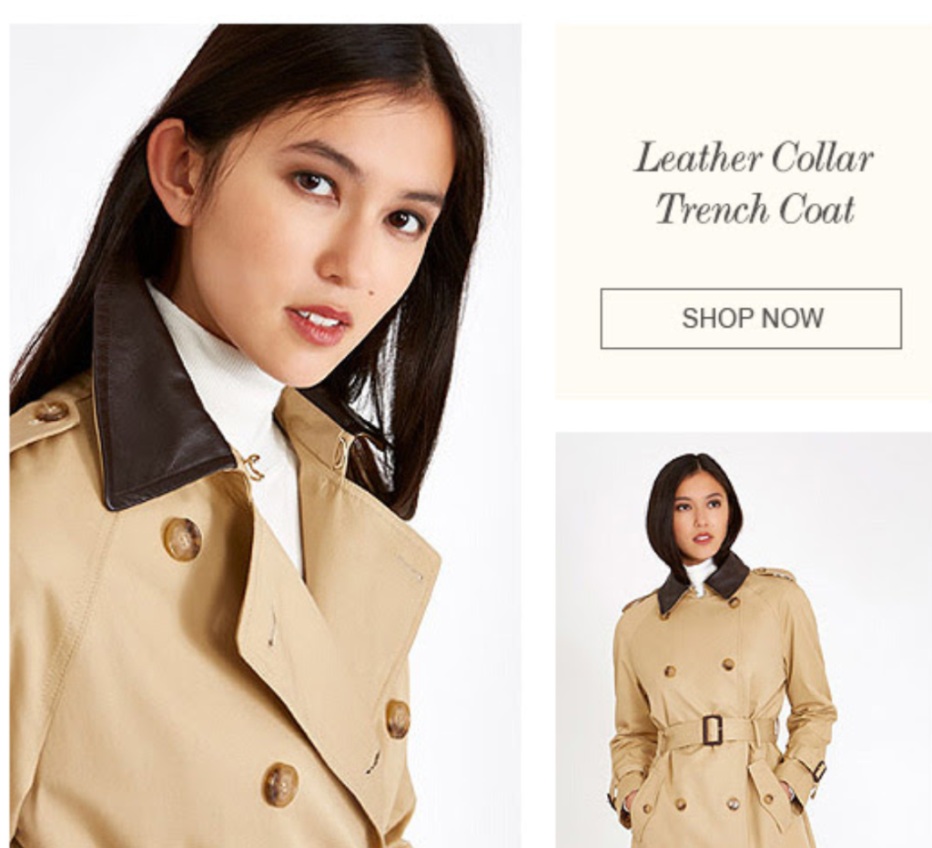 dunnes-stores-trench-coat