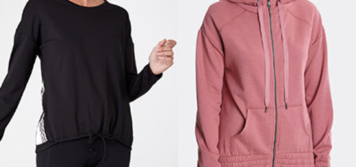 dunnes stores – sportswear | latest arrivals