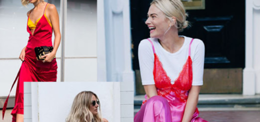 missguided – couple your wardrobe up with these…