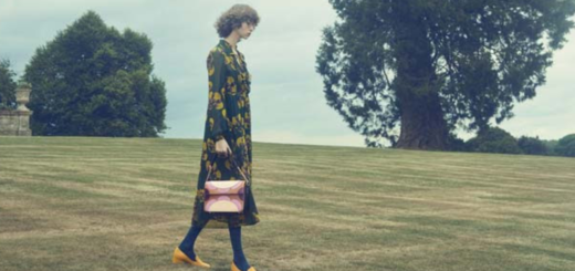 check out our autumn winter bag edit!