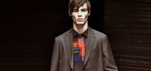 style trends from milan fashion week