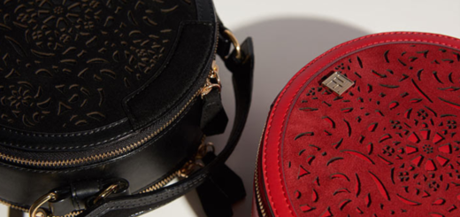 tadashi shoji – introducing handbags