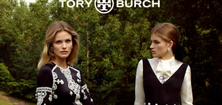 tory burch – october new arrivals