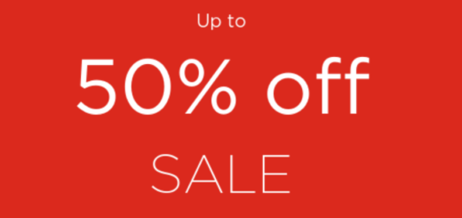 house of fraser – sale offers too good to miss…