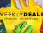 Lovell Rugby – Check out these WEEKLY DEALS…