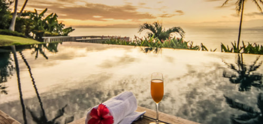 say yes to the honeymoon of your dreams