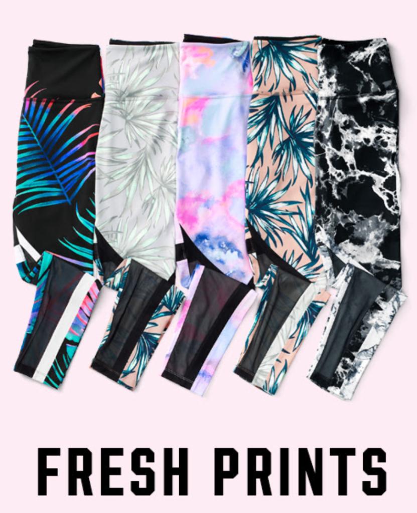 fresh-prints