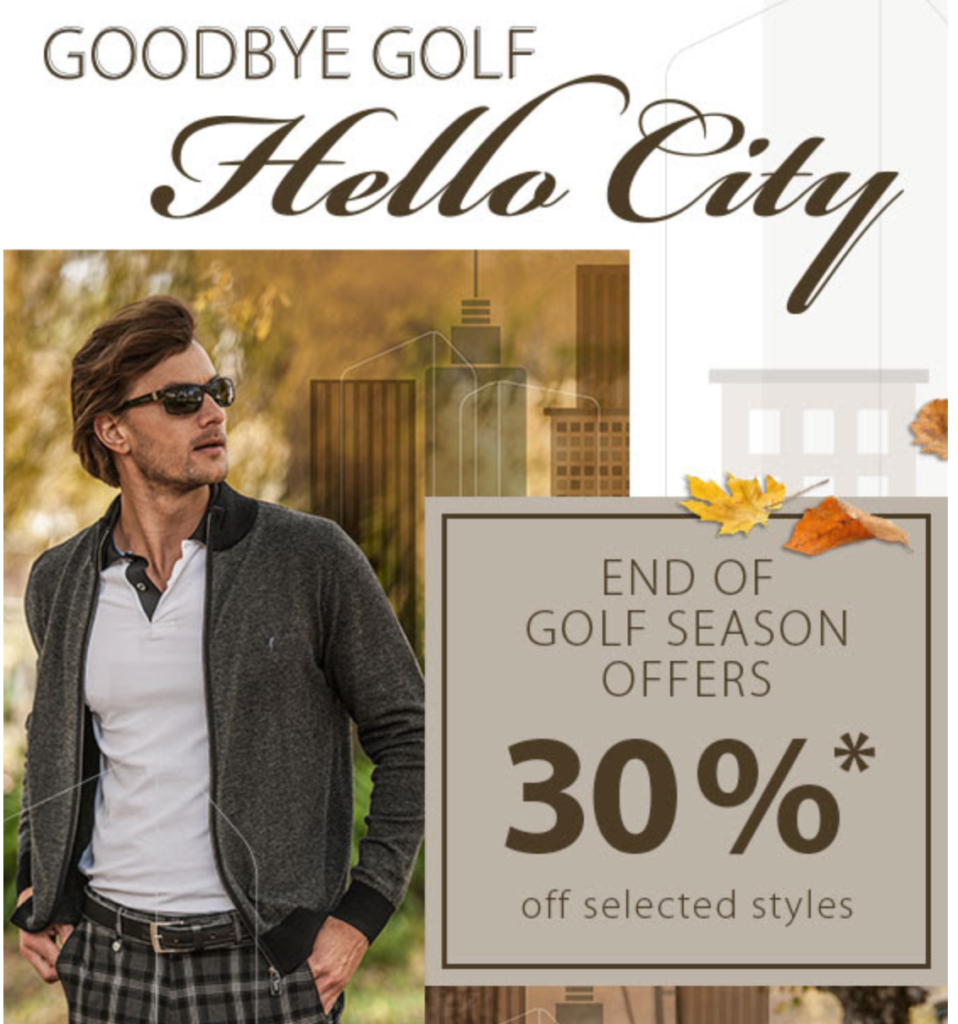 golfino-end-of-season-sale