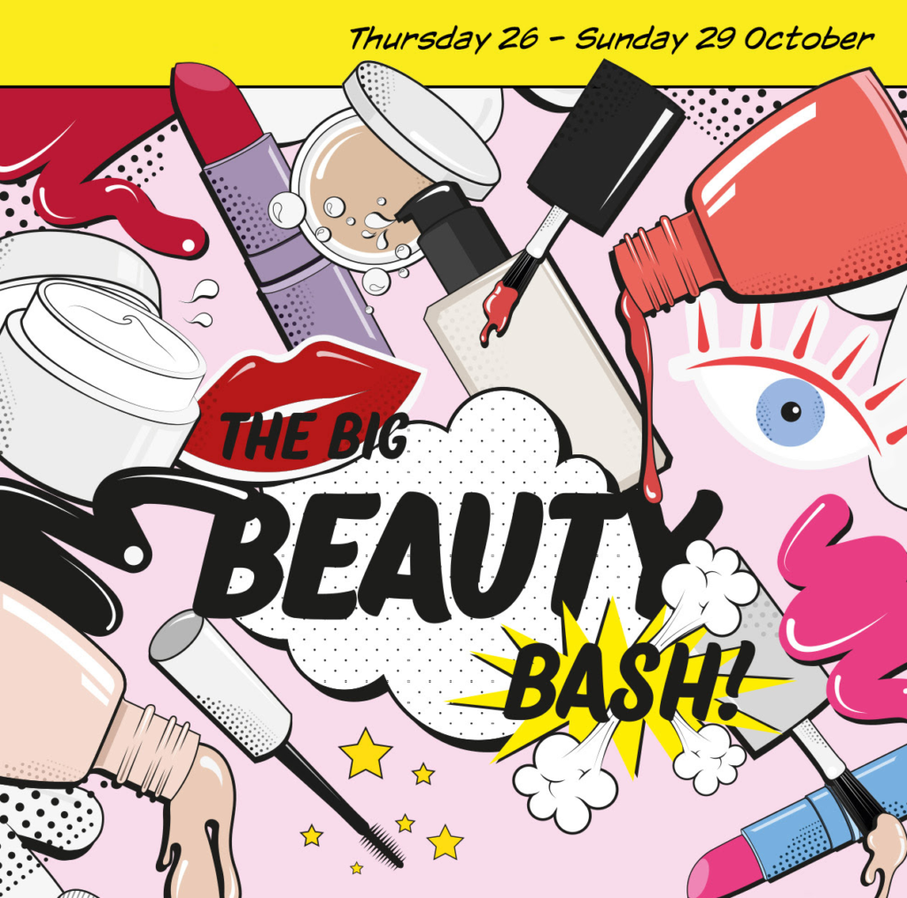 harvey-nichols-beauty-bash