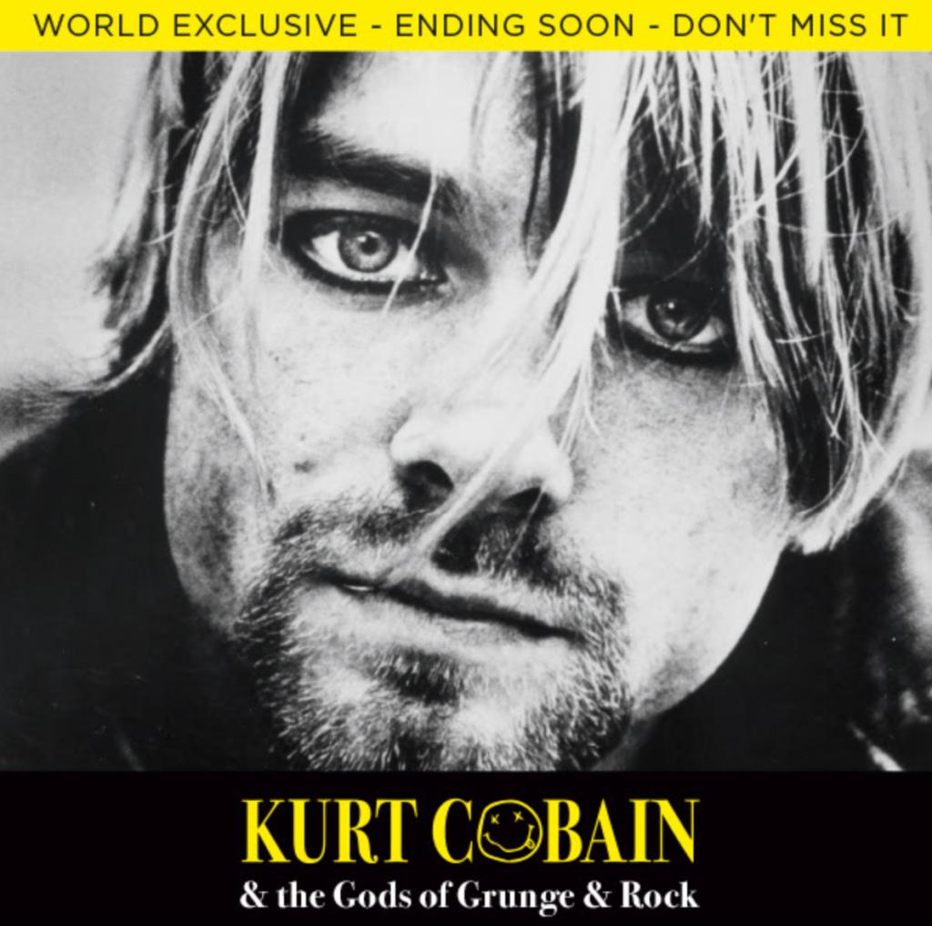 kurt-cobain-exhibition