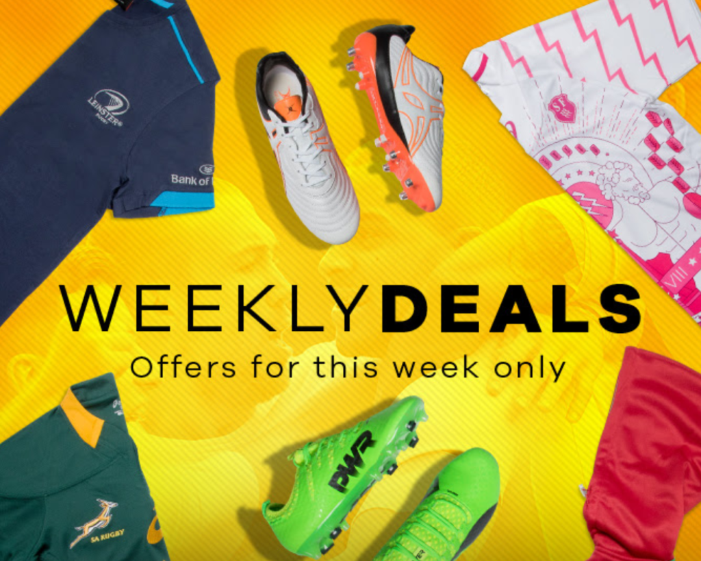 lovell-rugby-deals