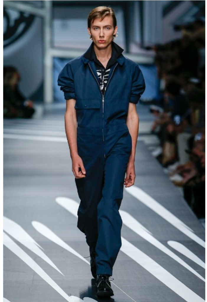 mens-jumpsuit