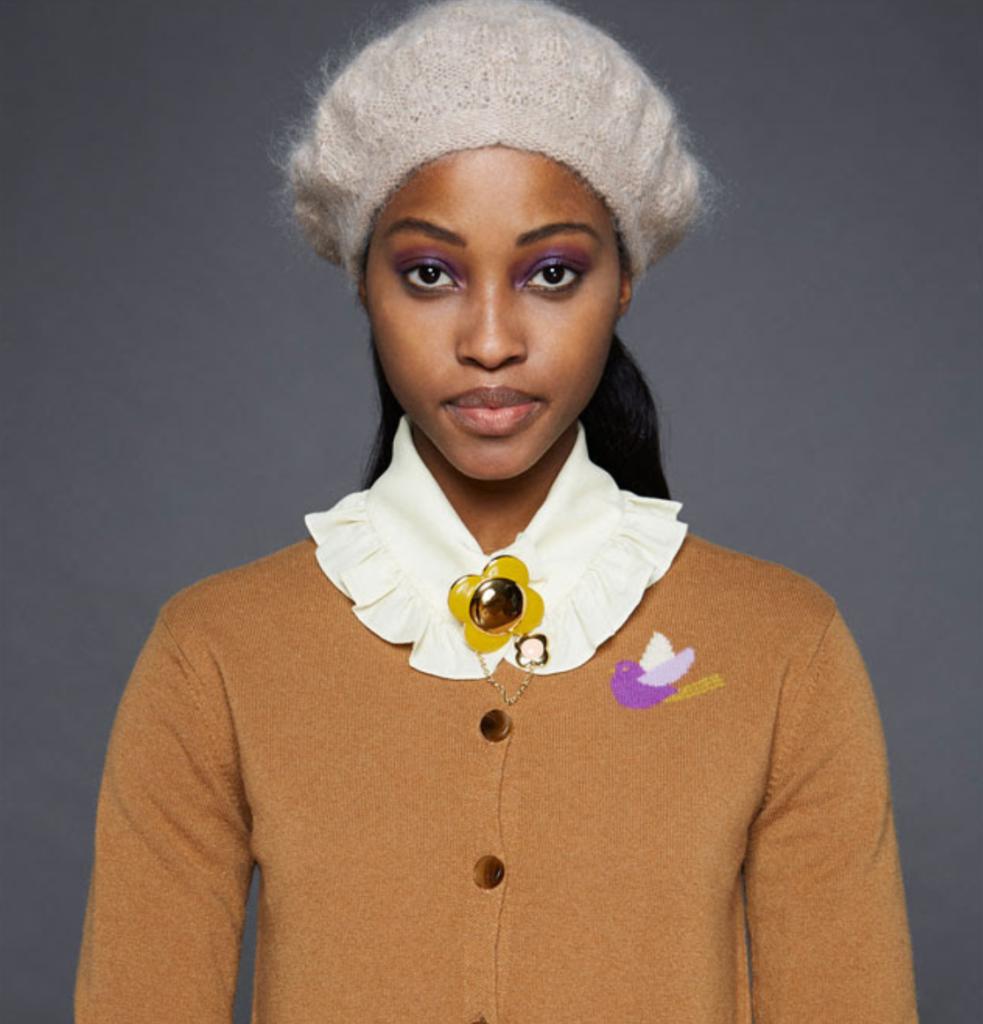 orla-kiely-knitwear