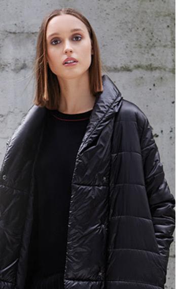 puffa-coat-dunnes-stores