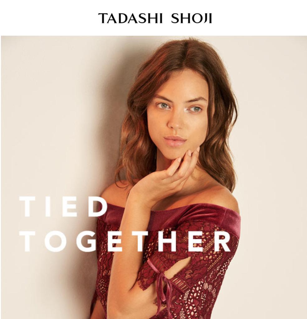 tadashi-shoji