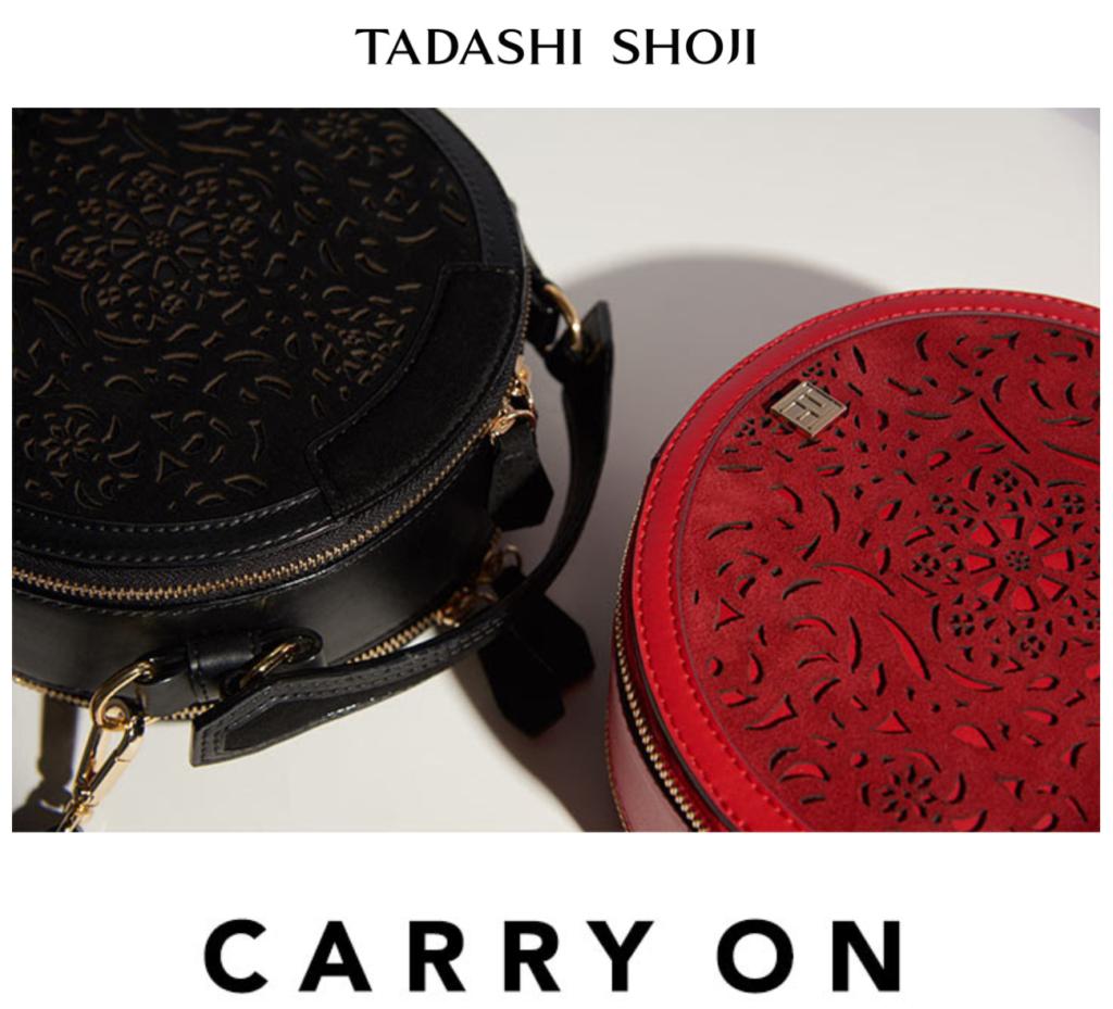 tadashi-shoji-handbag