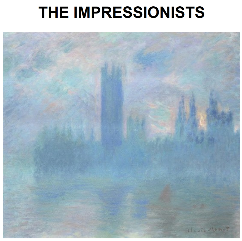 tate-the-impressionists