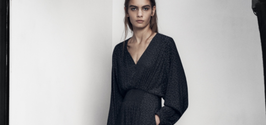 the party dress you need this party season
