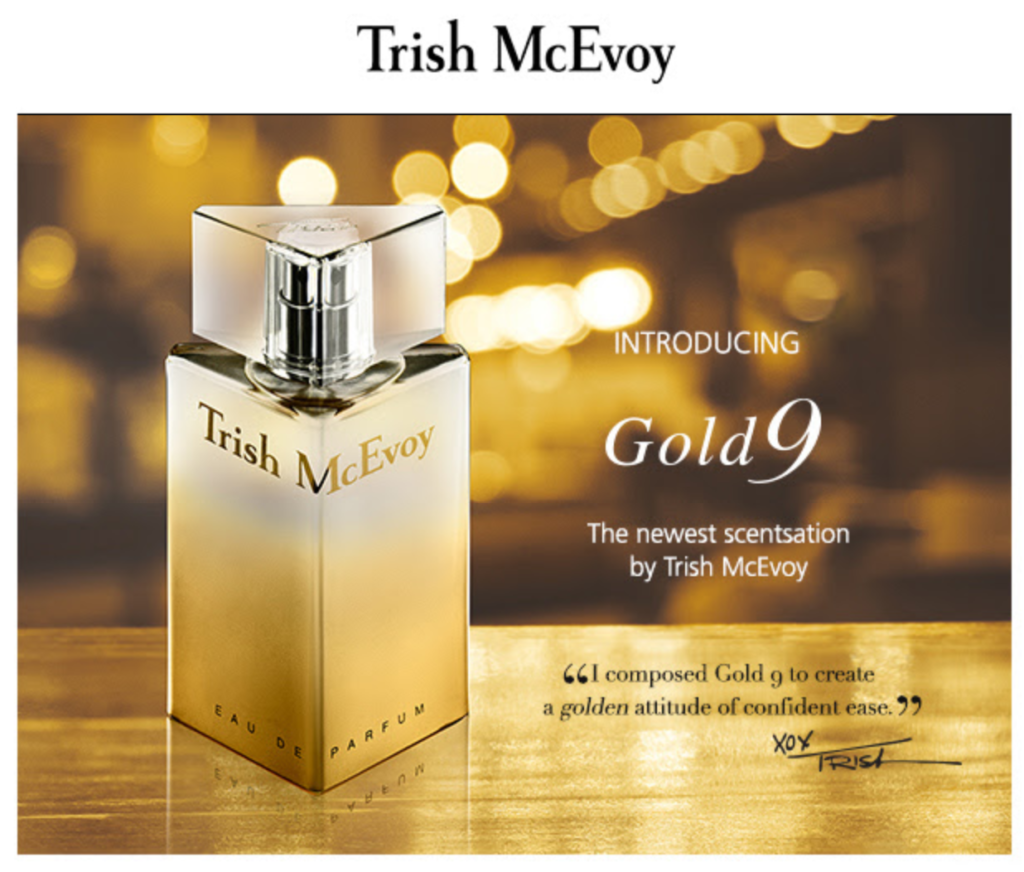 trish-mcevoy-gold-9