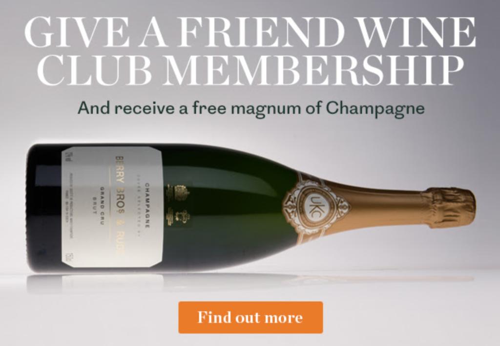wine-membership