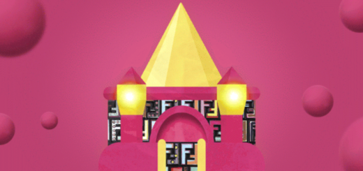 bounce-house-fendi