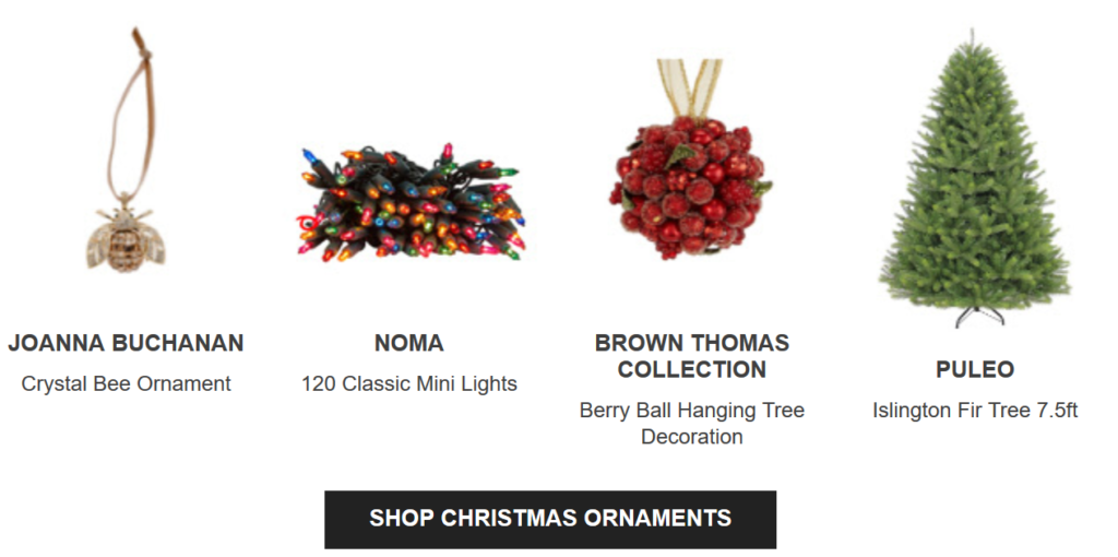 brown-thomas-christmas-decorations