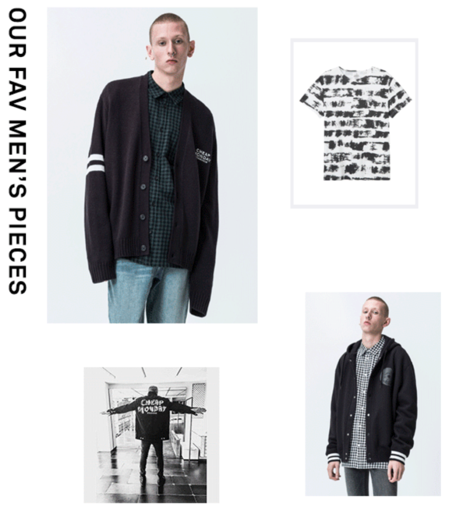 cheap-monday-mens-collection