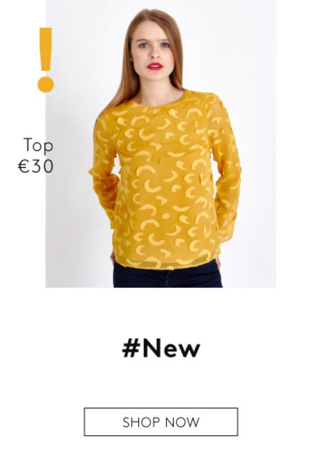 dunnes-stores-mustard-savida