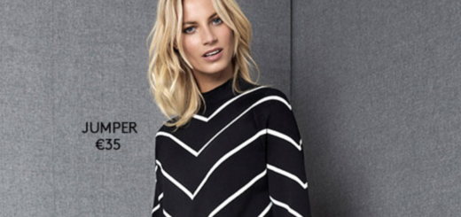 dunnes stores – new in | gallery
