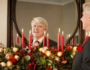 Make Christmas special with Francis Brennan the Collection