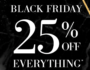 L.K.Bennet – 25% Off EVERYTHING starts now