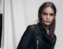AllSaints – 30% OFF GIFTING