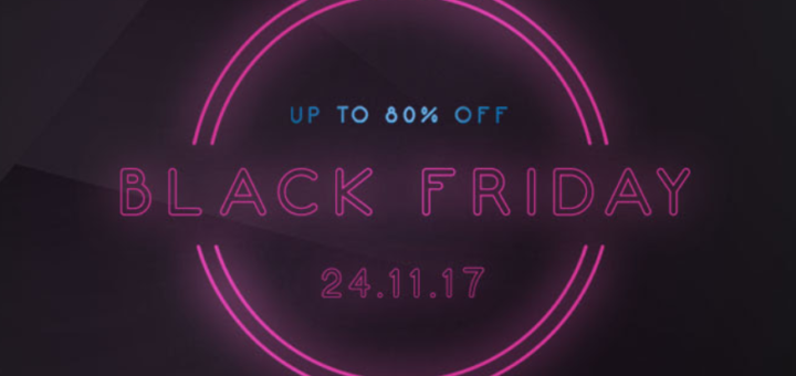 black friday sale continues at lovell rugby…