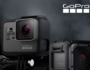 Black Friday Offers – Big Savings on GoPro 5!
