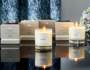 Crafted scents for your home | Paul Costelloe Living