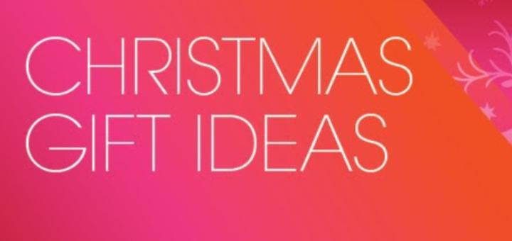 national concert hall – give the gift of music this christmas