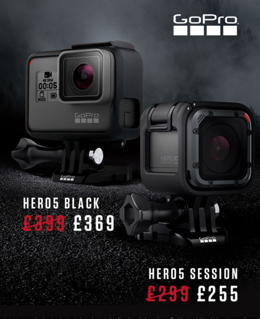 gopro-black-friday