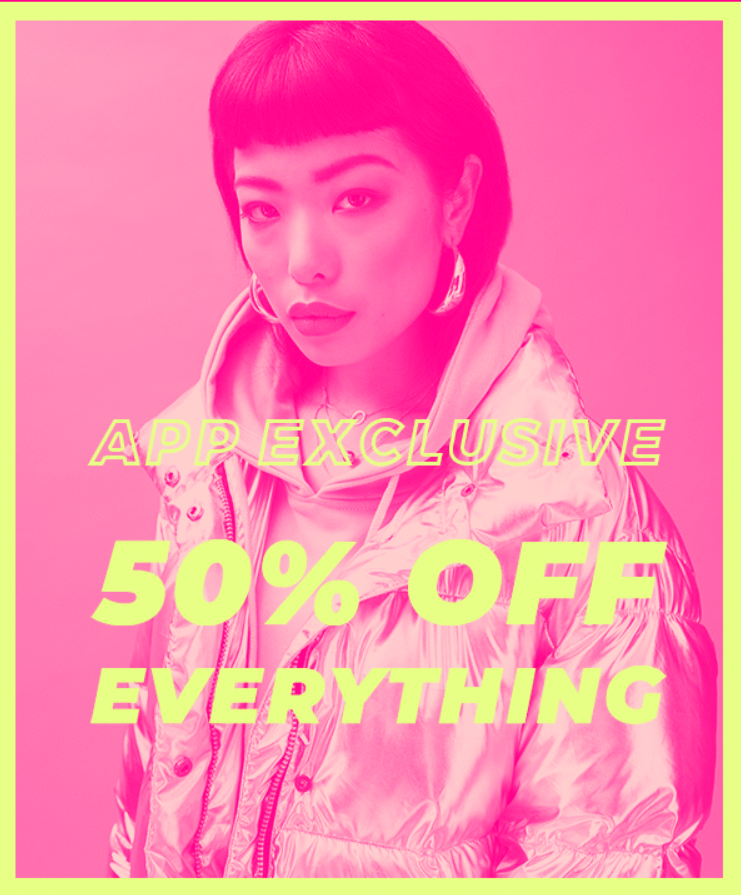 missguided-sale
