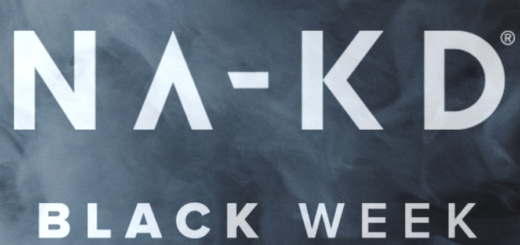 na-kd-black-week-discount