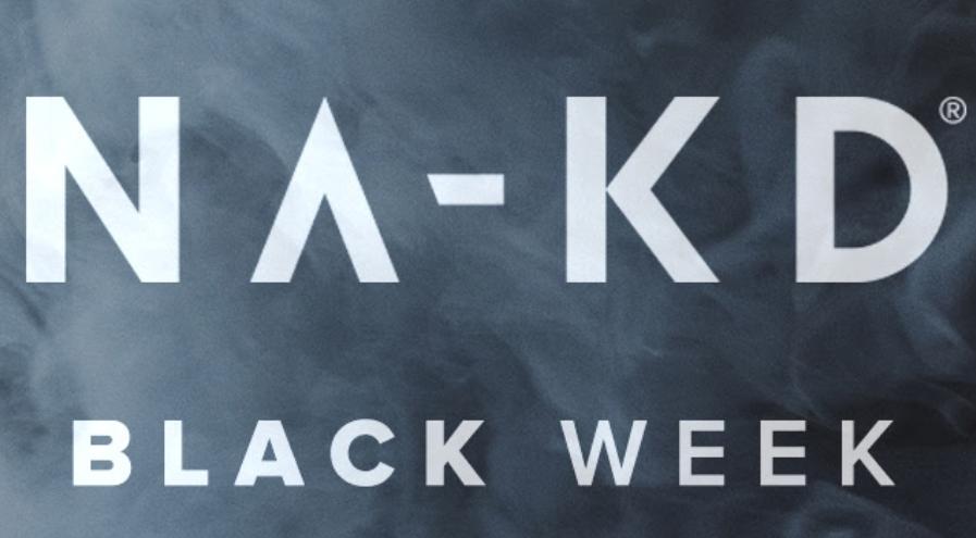 na-kd-black-week-discount