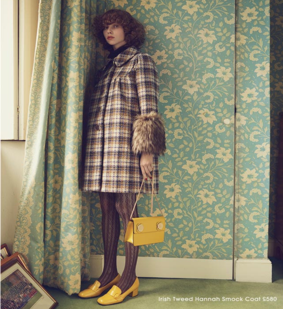 orla-kiely-winter
